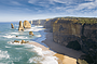 Great Ocean Road Day Tour (Early Departure)