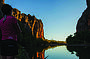 Windjana Gorge & Tunnel Creek Adventure Day Tour