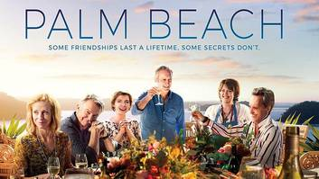 Palm Beach The Movie